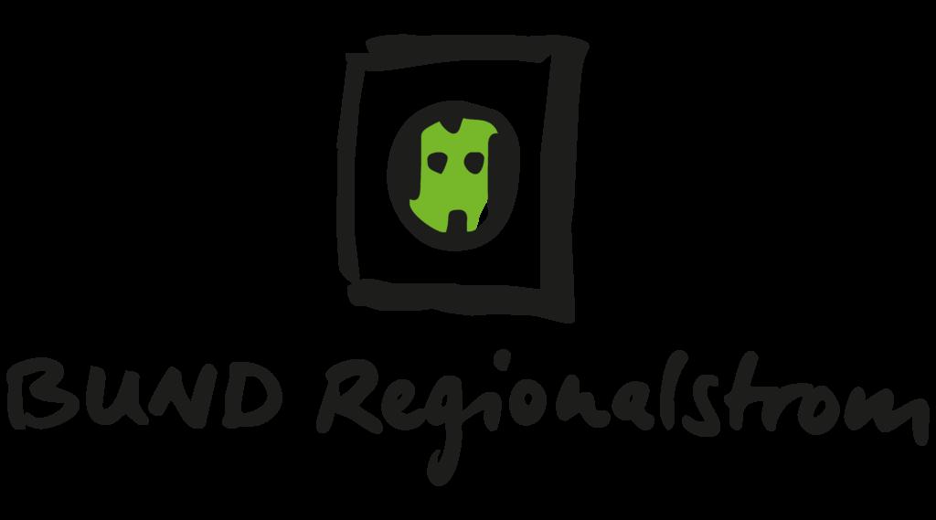 BUND Regionalstrom