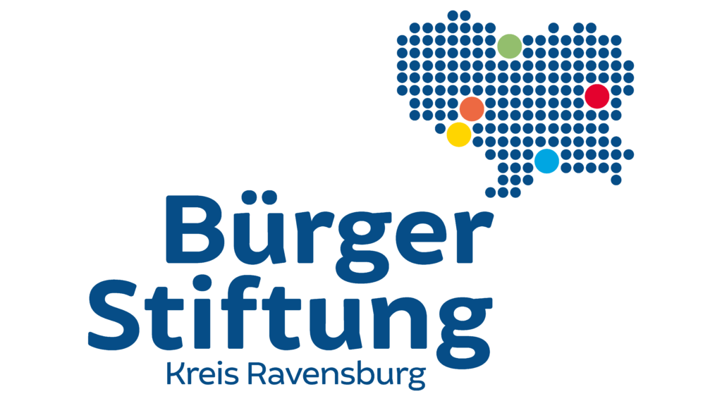 Bürger Stiftung Ravensburg
