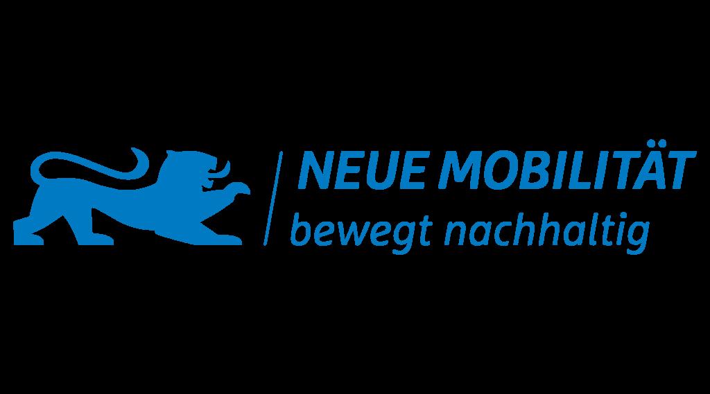 Neue Mobilität bewegt nachhaltig